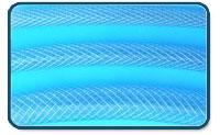 tubo pvc malla